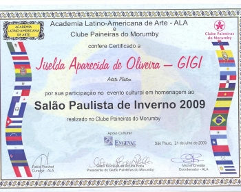 certificado-paineras-do-morumby