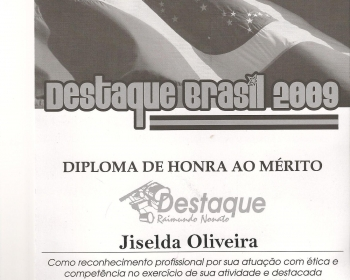certificado-taubate-27-11-09