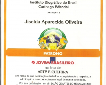 certificado-fort-de-copacabana-12-4-2011
