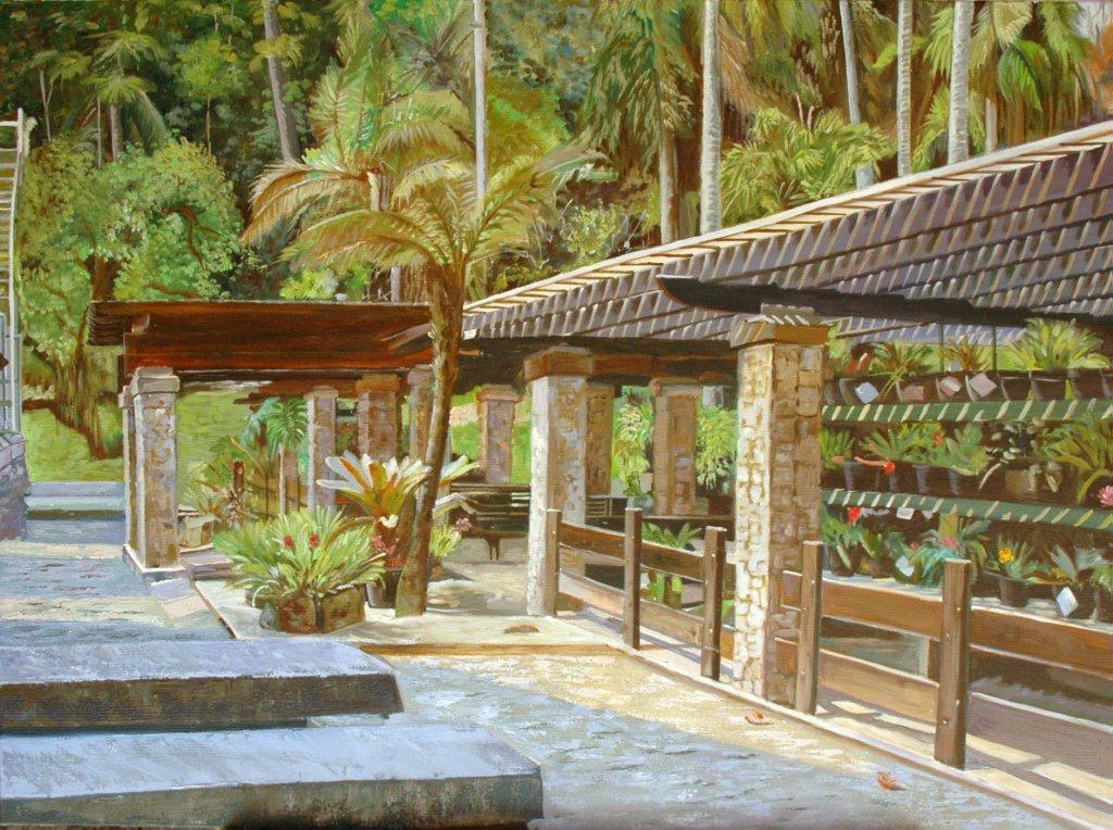 11-marco-orquidario-initial-botanical-gardens-which-is-located-between-pergolas-located-behind-and-between-estufas-hoje-transferred-to-a-larger-area-which-gathers-a-valuable-collection-of-native-speci