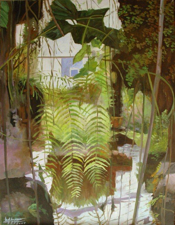 14-greenhouses-dr-frederico-carlos-hoehne-built-in-1928-in-iron-structure-aiming-to-show-greater-wealth-of-regional-flora