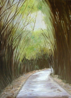 15-tunnel-bambu-place-bamboos-planted-on-the-banks-of-the-mall-unite-forming-a-tunnel-providing-pleasant-sensation-of-freshness-inside