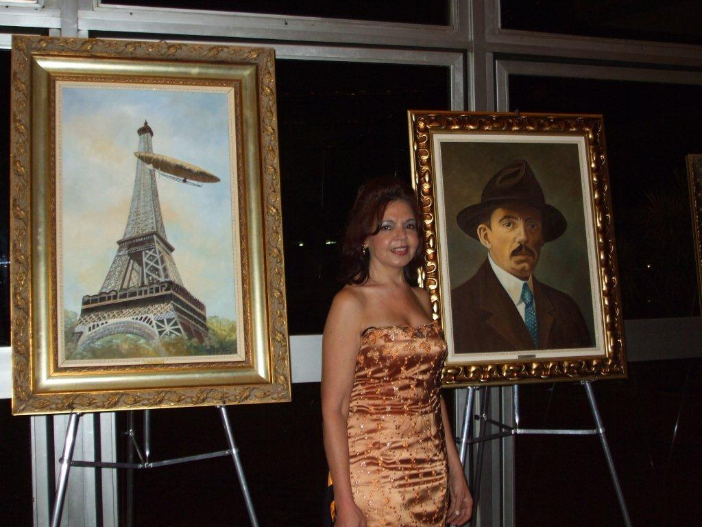 11-santos-dumont-tribute-to-100-years-of-aviation-by-fab-solo-exhibition-thus-consecrating-another-victory