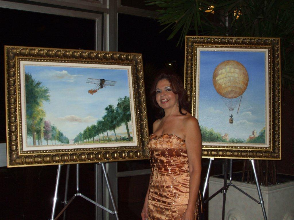 12-santos-dumont-tribute-to-100-years-of-aviation-by-fab-solo-exhibition-thus-consecrating-another-victory