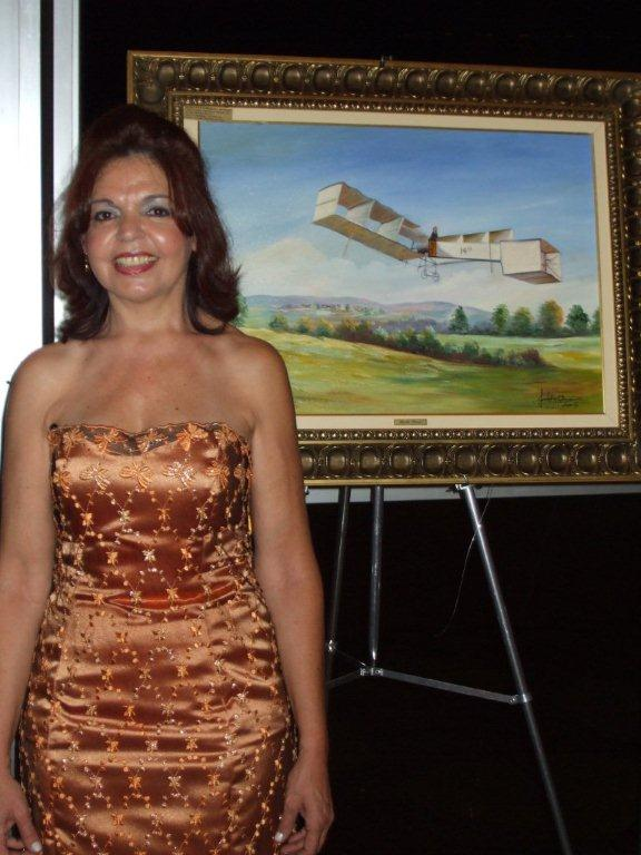 15-santos-dumont-tribute-to-100-years-of-aviation-by-fab-solo-exhibition-thus-consecrating-another-victory