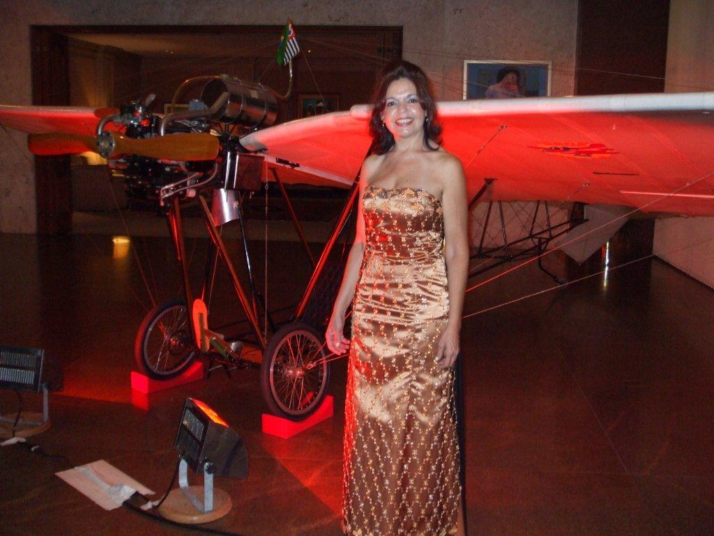 20-santos-dumont-tribute-to-100-years-of-aviation-by-fab-solo-exhibition-thus-consecrating-another-victory