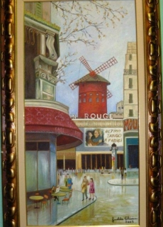 4-4-moulin-rouge-is-a-strong-symbol-of-parisian-night
