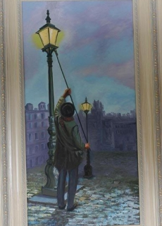 8-paris-nineteenth-century-routine-gesture-of-lighter-gas-lantern-always-in-the-evening-as-dusk-approaches