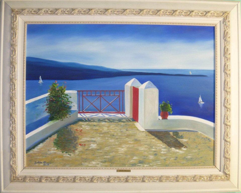 17-balcony-with-bela-vista-santorini