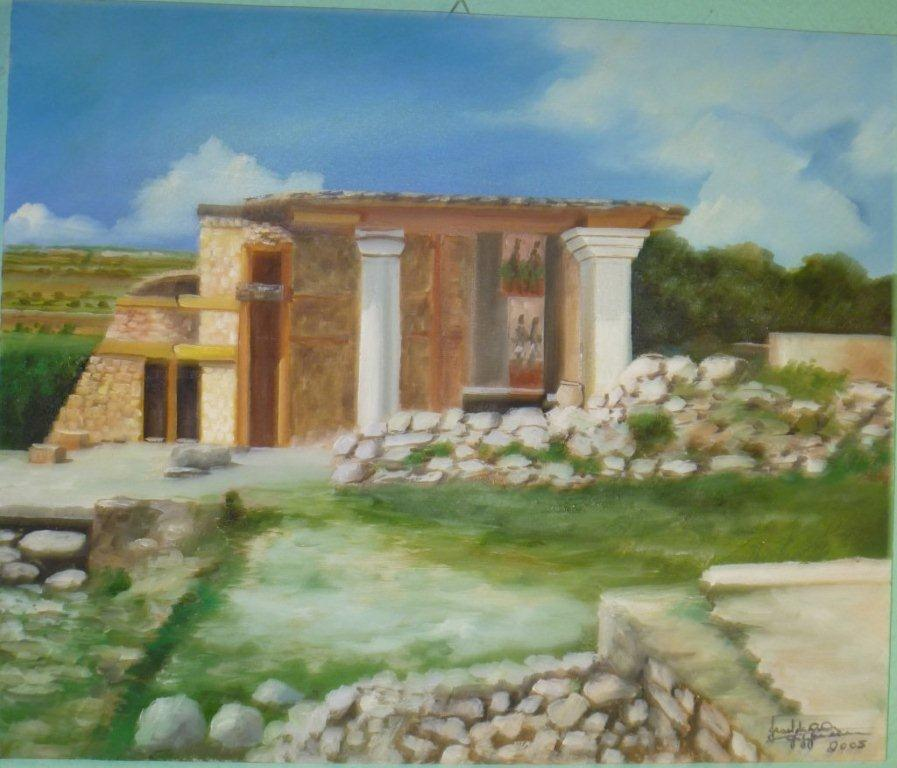 28-ruins-knossos-in-greece