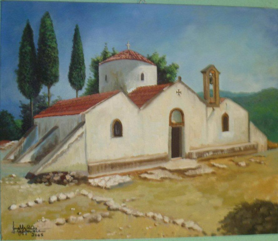 30-minor-church-of-la-virgen-keras-in-crete
