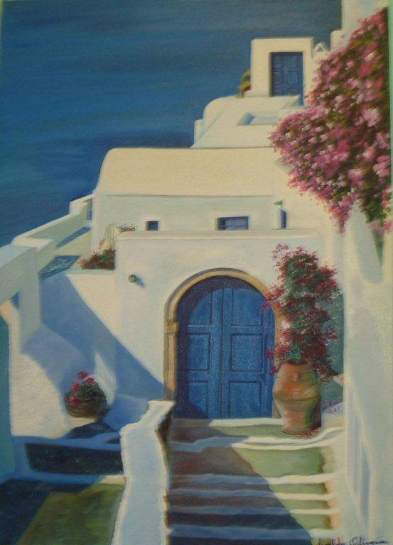 41-gate-in-santorini