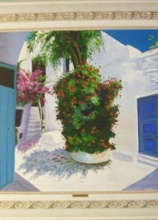 18-housing-in-paros