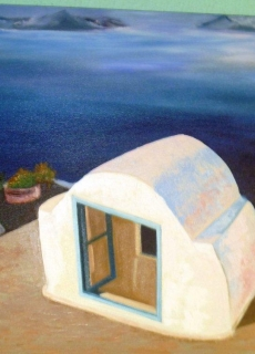 23-the-wealth-of-nature-mother-in-santorini