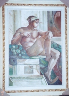 3-tribute-to-the-great-michelangelo-myth-1