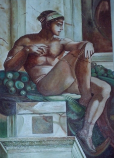 3-tribute-to-the-great-michelangelo-myth-2