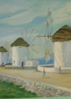 35-the-windmills-in-mykonos
