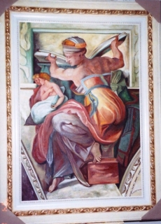 4-tribute-to-the-great-michelangelo-myth-2