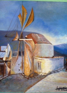 58-in-santorini-we-can-admire-the-charm-of-windmills-romantic-summer-n_