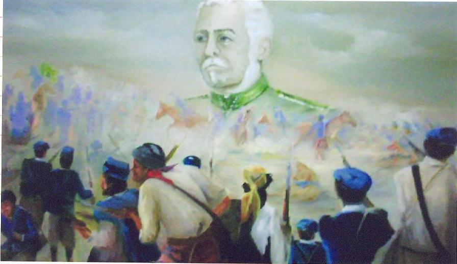 05-tribute-to-duque-de-caxias-war-of-tatters-and-the-troops-imperias-was-the-longest-civil-war-in-the-history-of-brazil-from-1835-to-1845-1