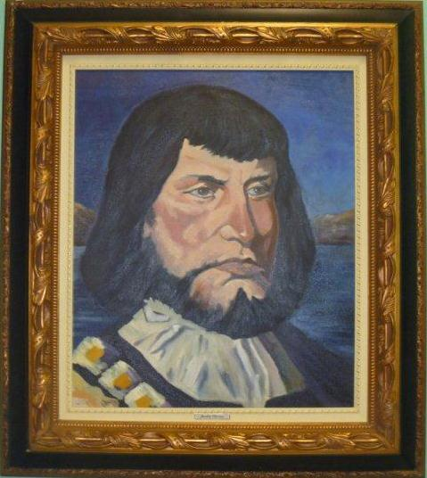 17-pedro-alvares-cabral-military-and-portuguese-navigator-discoverer-of-brazil-came-in-santarem-with-malaria-died-in-1520-poor-and-forgotten-1