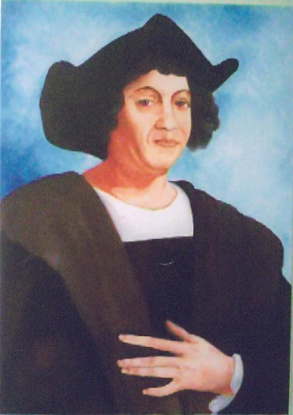 18-christopher-columbus-was-born-in-italy-in-1451-discovery-of-america-spanish-voyages-of-the-sixteenth-century-maritime-discoveries-history-of-america-1