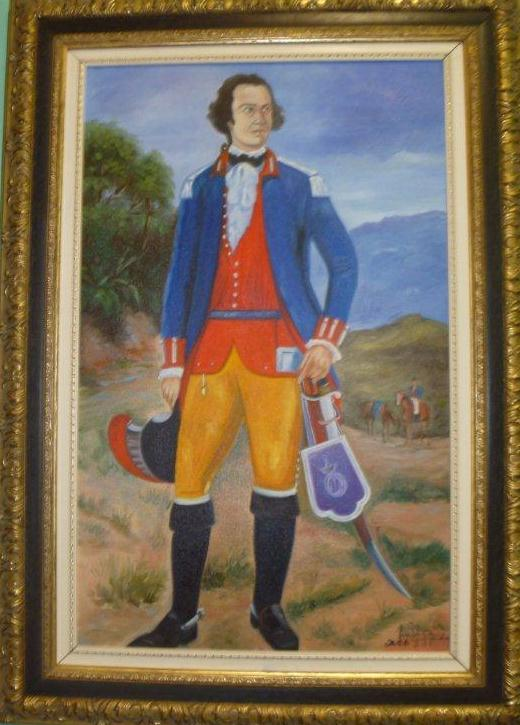 21-leader-of-minas-conspiracy-and-first-martyr-of-the-independence-of-brazil-joaquim-jose-da-silva-xavier-tiradentes-was-born-in-minas-gerais-in-1746-2
