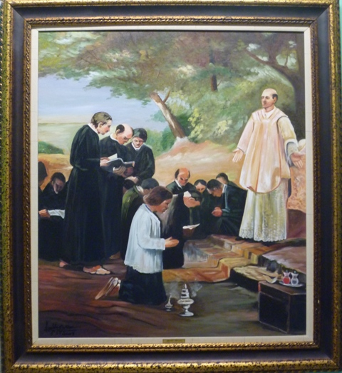 26-on-january-24-1554-the-day-of-the-conversion-of-st-paul-celebrated-mass-in-his-honor-it-was-the-beginning-of-the-foundation-of-the-city-of-sao-paulo-1