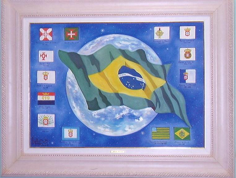 30-the-splendor-of-the-flag-of-brazil-and-their-stories-with-all-the-flags-of-our-nation-olavo-bilac-composed-the-anthem-of-the-1