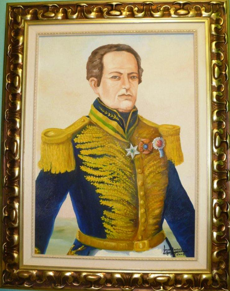 34-brigadier-rafael-tobias-de-aguiar-1795-1857-brazilian-politician-born-in-sorocaba-one-of-the-leaders-of-the-liberal-revolution-1842-is-considered-the-patron