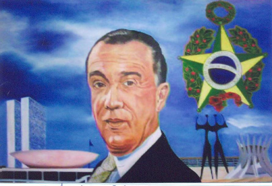 35-president-juscelino-kubitschek-whose-logo-was-50-in-5-the-man-who-did-more-for-developing-and-rapidly-industrializing-our-country-jk-proud-of-all-brazilians-2