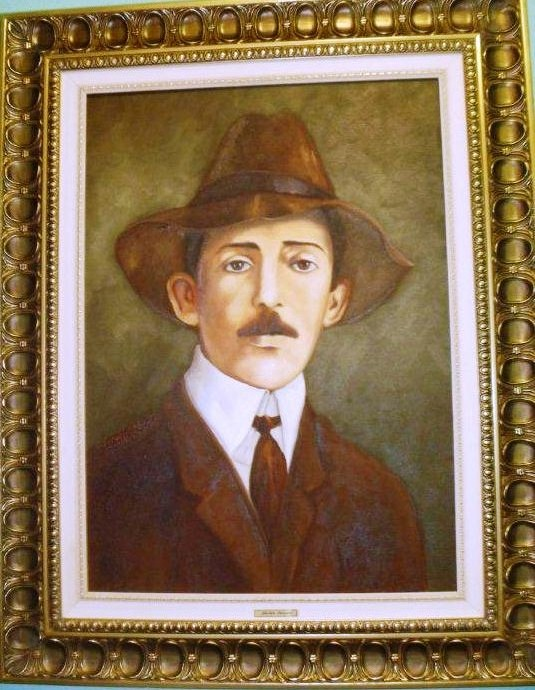 38-alberto-santos-dumont-very-rich-fluent-in-french-then-mixed-in-parisian-society-and-also-within-the-spirit-of-the-belle-epoque