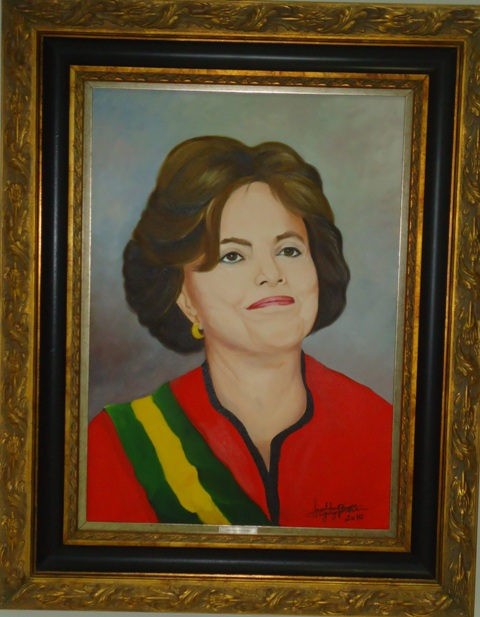 62-dilma-vana-rousseff-and-current-president-of-the-federative-republic-of-brazil-rousseff-first-woman-to-be-elected-to-the-post-of-head-of-state-and-government-in-the-history