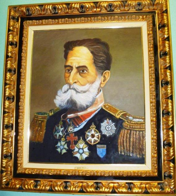 7-marshal-manuel-deodoro-da-fonseca-was-born-in-1827-in-alagoas-first-president-of-the-republic-of-brazil-25-february-1891-also-called-the-republic-of-the-sword-2