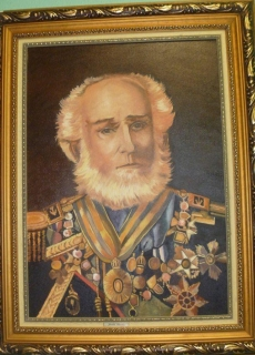 01-patron-of-the-navy-of-brazil-joaquim-marques-lisboa-admiral-tamandare-rio-grande-december-13-1807-rio-de-janeiro-march-20-1897-was-an-officer-of-the