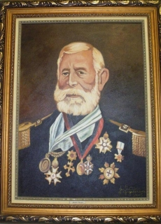 02-francisco-manoel-barroso-da-silva-baron-of-amazonas-won-the-battle-of-riachuelo-11-6-1865-brazilian-squadron-commander