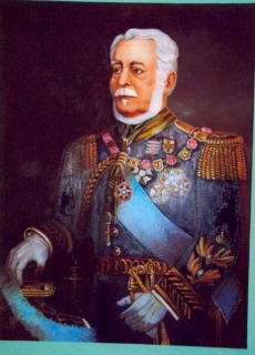 04-luis-alves-de-lima-e-silva-the-duque-de-caxias-earl-marquis-patron-of-the-brazilian-army-1803-1880-the-most-famous-brazilian-military-history