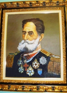 07-marshal-manuel-deodoro-da-fonseca-was-born-in-1827-in-alagoas-first-president-of-the-republic-of-brazil-25-february-1891-also-called-the-republic-of-the-sword-2