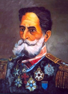07-marshal-manuel-deodoro-da-fonseca-was-born-in-1827-in-alagoas-first-president-of-the-republic-of-brazil-25-february-1891-also-called-the-republic-of-the-sword