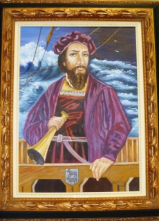 11-pedro-alvares-cabral-1467-1520-was-the-portuguese-navigator-on-april-22-1500-captain-of-a-fleet-of-13-vessels-arrived-in-brazil1-4