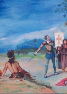15-26-04-1500-where-the-presence-of-native-indians-cabral-ordered-his-men-to-build-an-altar-on-the-ground-and-frei-henrique-de-coimbra-celebrated-the-first-mass-3