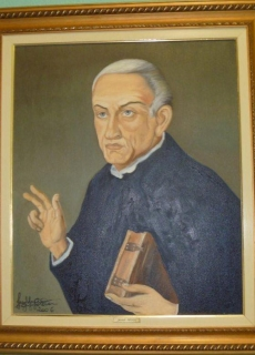 25-jose-de-anchieta-1534-1597-was-a-spanish-jesuit-priest-he-was-beatified-by-pope-john-paul-ii-2