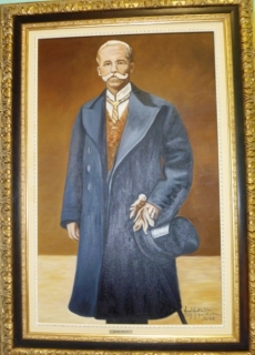 28-ruy-barbosa-de-oliveira-was-born-in-salvador-on-11051849-he-died-in-the-city-of-petropolis-on-03011923-besides-politics-he-worked-as-a-lawyer-diplomat-writeretc-1