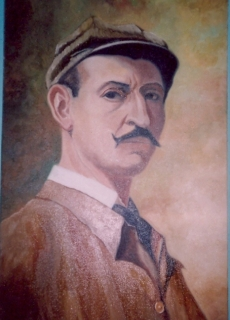 31-rodolfo-de-amoedo-coffee-barons-of-the-nineteenth-century-the-small-trader-twentieth-century-painter-heir-and-renewing-of-academic-classicism-2