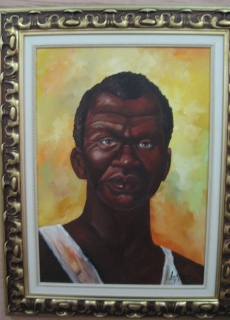 33-life-black-leader-zumbi-dos-palmares-in-alagoas-was-born-in-1655-quilombos-black-resistance-in-colonial-brazil-slavery-culture-africana-faleceu-day-20-11-1965-1