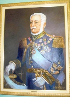 4-luis-alves-de-lima-e-silva-the-duque-de-caxias-earl-marquis-patron-of-the-brazilian-army-1803-1880-the-most-famous-brazilian-military-history-3