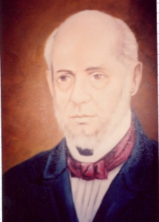 45-egidio-jose-alvares-de-almeida-1-baron-viscount-and-marquis-with-greatness-of-santo-amaro-was-a-brazilian-lawyer-and-politician-1-senator-of-the-empire-of-brazil