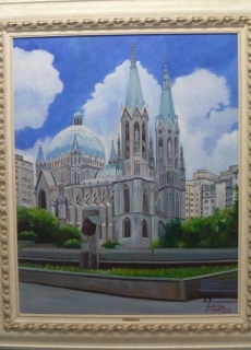 51-se-cathedral-is-one-of-the-five-largest-neogothic-temples-in-the-world-the-cathedral-is-the-main-temple-of-the-parish-of-our-lady-of-the-assumption-and-st-paul-created-in