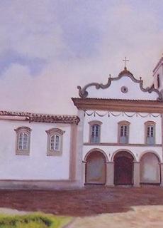 56-25-1-1640-founded-by-frei-manoel-de-santa-maria-the-convent-of-santo-antonio-do-valongo-of-the-franciscan-order-was-the-beginning-of-its-construction-in-santos-06011641