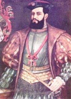 57-martim-afonso-de-souza-bastard-was-a-descendant-of-king-afonso-iii-of-portugal-foi-the-founder-of-st-vincent-on-22-1-1532-first-city-of-brazil-2